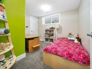 Photo 34: For Sale: 66 Canyon Close W, Lethbridge, T1K 6W5 - A1149101