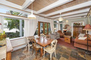 Photo 5: 1022 ELLIS Road: Galiano Island House for sale (Islands-Van. & Gulf)  : MLS®# R2607289