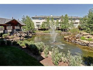 Photo 27: 306 Inglewood Grove SE in Calgary: Inglewood Row/Townhouse for sale : MLS®# A1098297