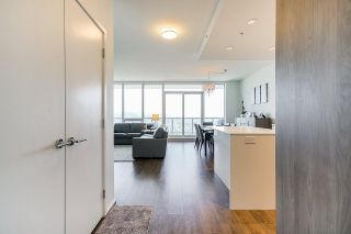 Photo 5: 5702 4510 HALIFAX Way in Burnaby: Brentwood Park Condo for sale (Burnaby North)  : MLS®# R2533278