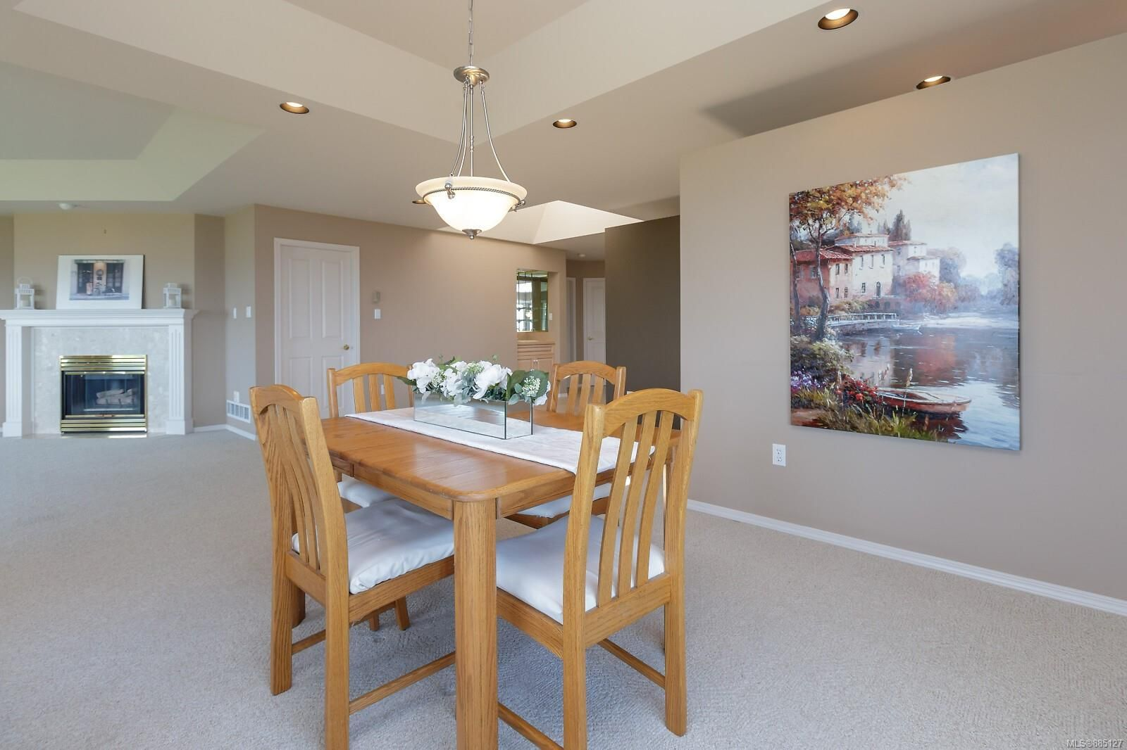Photo 32: Photos: 26 529 Johnstone Rd in : PQ French Creek Row/Townhouse for sale (Parksville/Qualicum)  : MLS®# 885127