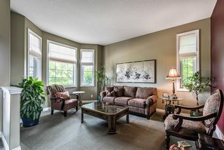 Photo 7: 15 Winters Way: Okotoks Detached for sale : MLS®# A1132013