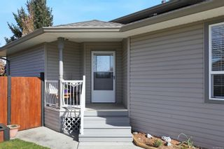 Photo 29: 939 Brooks Pl in : CV Courtenay East House for sale (Comox Valley)  : MLS®# 870919