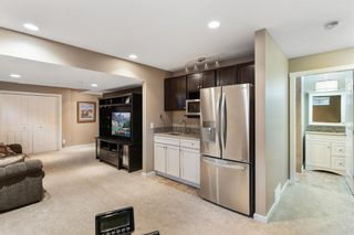 Photo 18: 555 East Lakeview Place: Chestermere Detached for sale : MLS®# A1102578