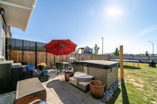 Photo 24: 2325 73 Street Street SW in Edmonton: House for sale : MLS®# E4258684