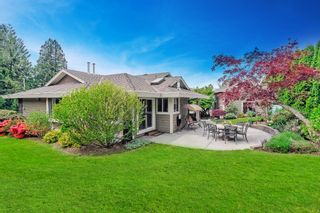 """Photo 39: 34661 WALKER Crescent in Abbotsford: Abbotsford East House for sale in """"Skyline"""" : MLS®# R2369860"""