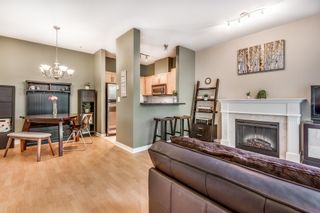 """Photo 9: 108 7000 21ST Avenue in Burnaby: Highgate Condo for sale in """"THE VILLETTA"""" (Burnaby South)  : MLS®# R2615288"""