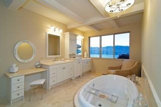 Photo 16: 1284 TIMOTHY Place, in WEST KELOWNA: House for sale : MLS®# 10230008