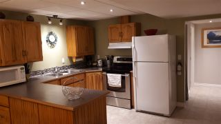 """Photo 18: 1538 BUCHANAN Avenue in Prince George: Perry House for sale in """"Fraserview"""" (PG City West (Zone 71))  : MLS®# R2559287"""