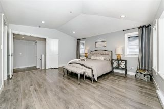 """Photo 7: 24348 104A Avenue in Maple Ridge: Albion House for sale in """"SPENCERS GREEN"""" : MLS®# R2435076"""