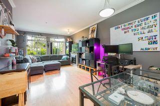 "Photo 6: 104 15385 101A Avenue in Surrey: Guildford Condo for sale in ""Charlton Park"" (North Surrey)  : MLS®# R2601711"