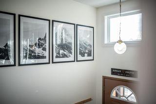Photo 2: 1306 10 Avenue SE: High River Detached for sale : MLS®# A1058769