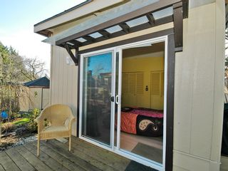 Photo 39: 877 Leslie Dr in VICTORIA: SE Swan Lake House for sale (Saanich East)  : MLS®# 597777