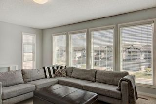 Photo 32: 40 BRIGHTONCREST Manor SE in Calgary: New Brighton Detached for sale : MLS®# A1016747