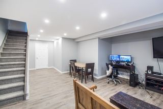 Photo 29: 112 Sun Canyon Link SE in Calgary: Sundance Detached for sale : MLS®# A1083295