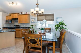 Photo 12: 8919 176 Avenue in Edmonton: Zone 28 House for sale : MLS®# E4249113