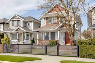 """Photo 4: 18549 64B Avenue in Surrey: Cloverdale BC House for sale in """"CLOVER VALLEY STATION"""" (Cloverdale)  : MLS®# R2561684"""