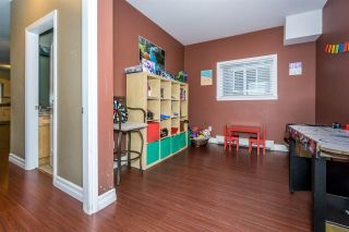 Photo 16: 3897 BRIGHTON Place in Abbotsford: Abbotsford West House for sale : MLS®# R2245973