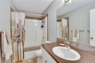 Photo 18: 30 RIVER HEIGHTS Link: Cochrane Row/Townhouse for sale : MLS®# A1071070