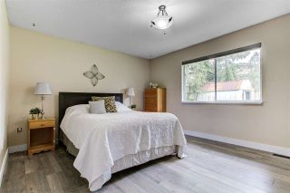 Photo 8: 11699 202B Street in Maple Ridge: Southwest Maple Ridge House for sale : MLS®# R2576008