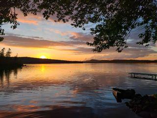 Photo 3: 36 Alexander Lane in Gaetz Brook: 31-Lawrencetown, Lake Echo, Porters Lake Residential for sale (Halifax-Dartmouth)  : MLS®# 202116396