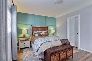 Photo 13: 4433 53 Avenue: St. Paul Town House for sale : MLS®# E4248270