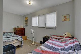 Photo 10: 1352 McTavish Street in Regina: Washington Park Residential for sale : MLS®# SK867856