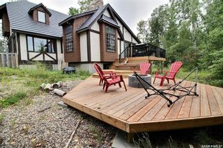 Photo 2: 174 Neis Drive in Emma Lake: Residential for sale : MLS®# SK871623