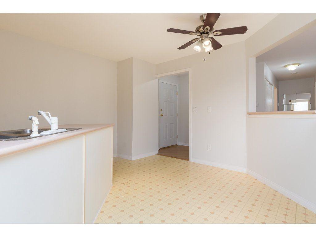 "Photo 12: Photos: 211 12633 72 Avenue in Surrey: West Newton Condo for sale in ""College Park"" : MLS®# R2226813"