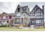 Sarcee Road SOLD home - Steven Hill - Sotheby's International Realty Canada