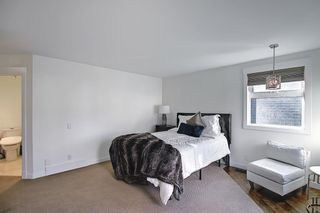 Photo 18: 931 4A Street NW in Calgary: Sunnyside Detached for sale : MLS®# A1120512