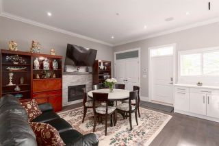 Photo 11: 2509 MCGILL Street in Vancouver: Hastings Sunrise House for sale (Vancouver East)  : MLS®# R2617108