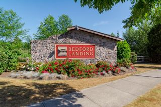 """Photo 36: 23032 BILLY BROWN Road in Langley: Fort Langley House for sale in """"Bedford Landing"""" : MLS®# F1444333"""