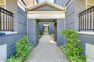 Photo 30: 102 1625 15 Avenue SW in Calgary: Sunalta Row/Townhouse for sale : MLS®# A1120668