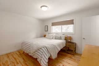 """Photo 17: 38254 NORTHRIDGE Drive in Squamish: Hospital Hill House for sale in """"HOSPITAL HILL"""" : MLS®# R2540361"""