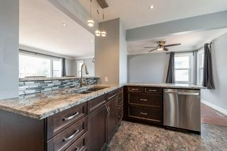 Photo 22: 6227 109A Street in Edmonton: Zone 15 House for sale : MLS®# E4236818