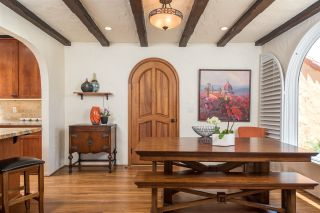 Photo 10: KENSINGTON House for sale : 3 bedrooms : 4348 Hilldale Rd. in San Diego