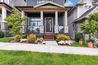 Photo 2: 2148 165 A Street in Surrey: Grandview Surrey House for sale (South Surrey White Rock)  : MLS®# R2585821
