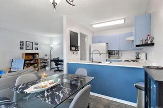 Photo 10: 12 270 Harwell Rd in : Na University District Row/Townhouse for sale (Nanaimo)  : MLS®# 862879