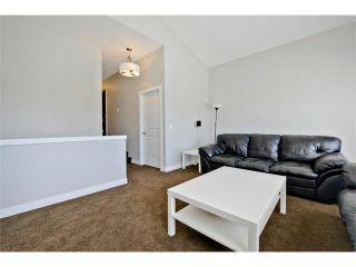 Photo 28: 140 FIRESIDE Place: Cochrane House for sale : MLS®# C4004650