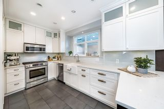 Photo 12: 2878 W 3RD Avenue in Vancouver: Kitsilano 1/2 Duplex for sale (Vancouver West)  : MLS®# R2620030