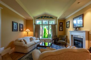 Photo 9: 2960 Willow Creek Rd in : CR Willow Point House for sale (Campbell River)  : MLS®# 875833