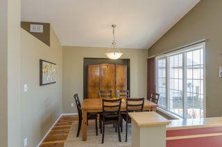 Photo 4: 21 Blue Spruce Road in Oakbank: Single Family Detached for sale : MLS®# 1510109