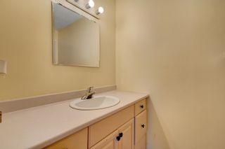 Photo 29: C15 1 GARDEN Grove in Edmonton: Zone 16 Townhouse for sale : MLS®# E4256836