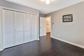 Photo 20: SIGNAL HILL in Calgary: House for sale