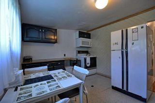 Photo 8: 162 Burrin Avenue in Winnipeg: West Kildonan Residential for sale (4D)  : MLS®# 202012520