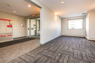 Photo 3: 202 309 CLAREVIEW STATION Drive in Edmonton: Zone 35 Condo for sale : MLS®# E4250789