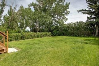 Photo 30: 31078 RANGE ROAD 20: Rural Mountain View County Detached for sale : MLS®# C4303587