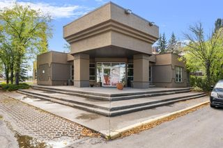 Photo 39: 5 216 Village Terrace SW in Calgary: Patterson Apartment for sale : MLS®# A1098138