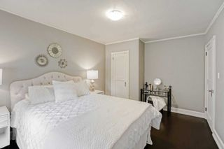 Photo 15: 18A Park Boulevard in Toronto: Long Branch House (Bungalow) for sale (Toronto W06)  : MLS®# W5401198